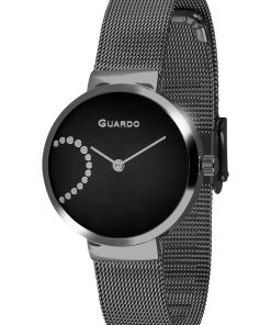 Guardo Watch 012656-3