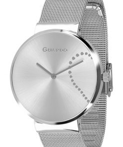 Guardo Watch 012657-1