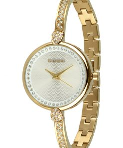 Guardo Watch 012658-1