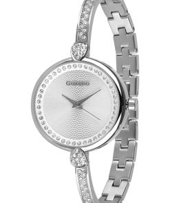 Guardo Watch 012658-2