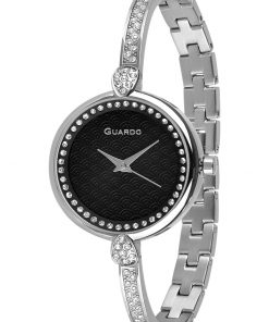 Guardo Watch 012658-3