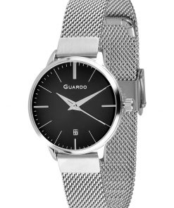 Guardo Watch 012659-3