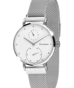 Guardo Watch 012660-1