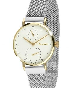 Guardo Watch 012660-2