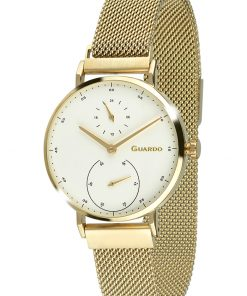 Guardo Watch 012660-3