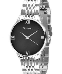 Guardo Watch 012661-2