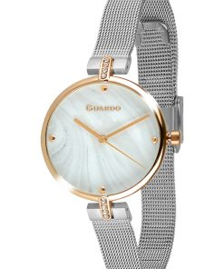 Guardo Watch 012662-2