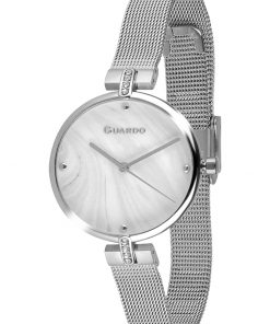 Guardo Watch 012662-3