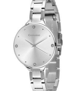 Guardo Watch 012663-1
