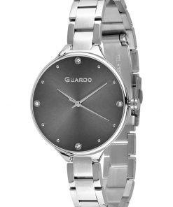 Guardo Watch 012663-2