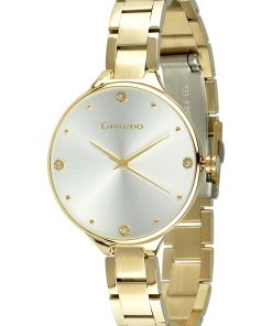 Guardo Watch 012663-3