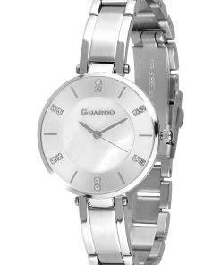 Guardo Watch 012664-1