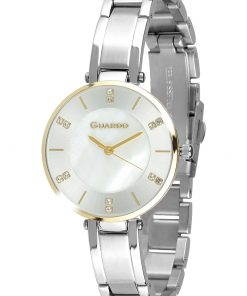 Guardo Watch 012664-2
