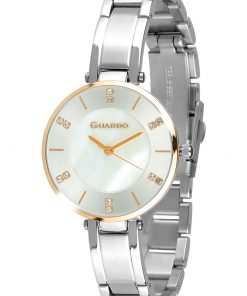 Guardo Watch 012664-3