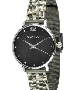 Guardo Watch 012665-1