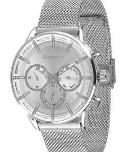 Guardo Watch 012670-1
