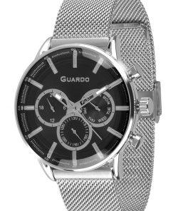 Guardo Watch 012670-2