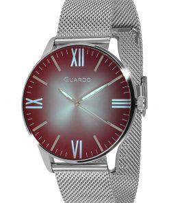 Guardo Watch 012674-1