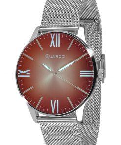 Guardo Watch 012674-2