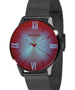 Guardo Watch 012674-3