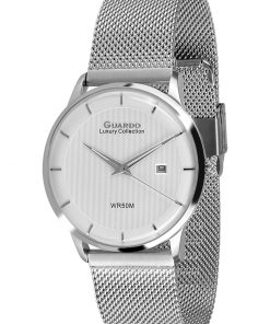 Guardo Watch S02409-1