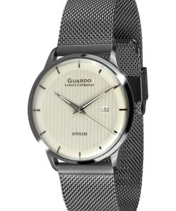 Guardo Watch S02409-2