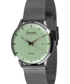 Guardo Watch S02409-3