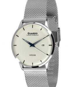 Guardo Watch S02409-4