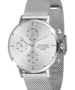 Guardo Watch S02410-1