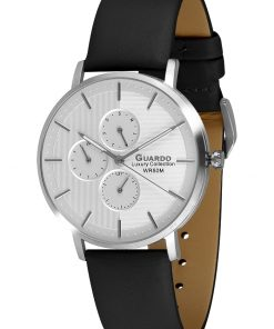 Guardo Watch S02411-3