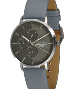 Guardo Watch S02411-5