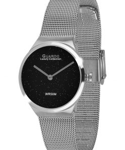 Guardo Watch S02412-1