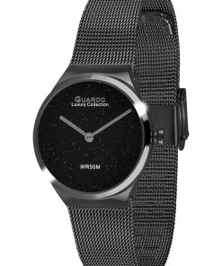 Guardo Watch S02412-2