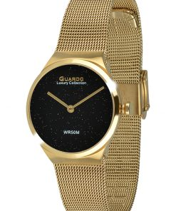 Guardo Watch S02412-3