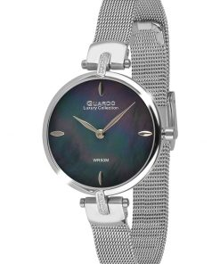 Guardo Watch S02413-2