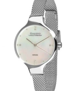 Guardo Watch S02414-1