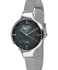 Guardo Watch S02414-2