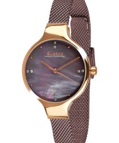 Guardo Watch S02414-3